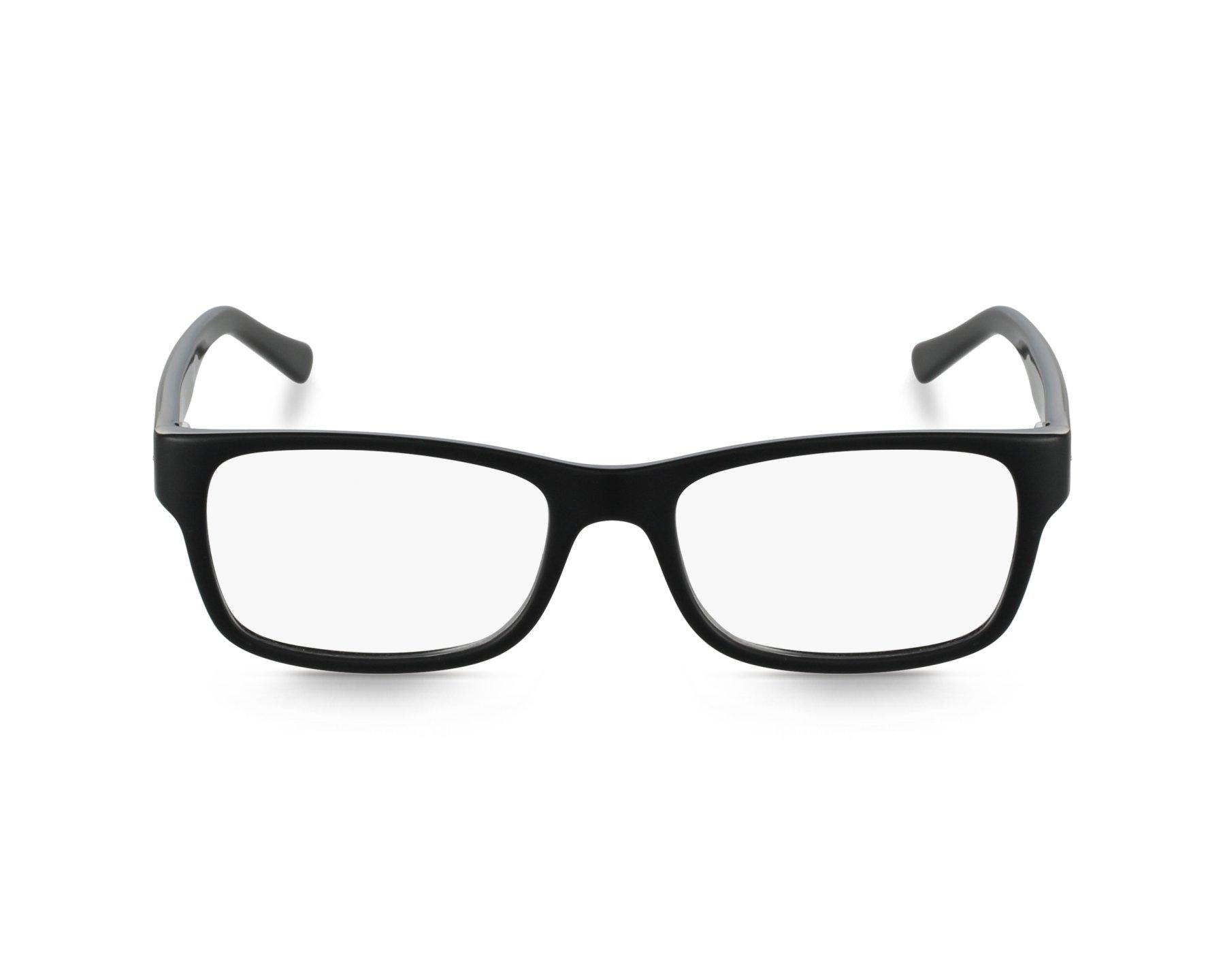gafas ray ban vista hombre