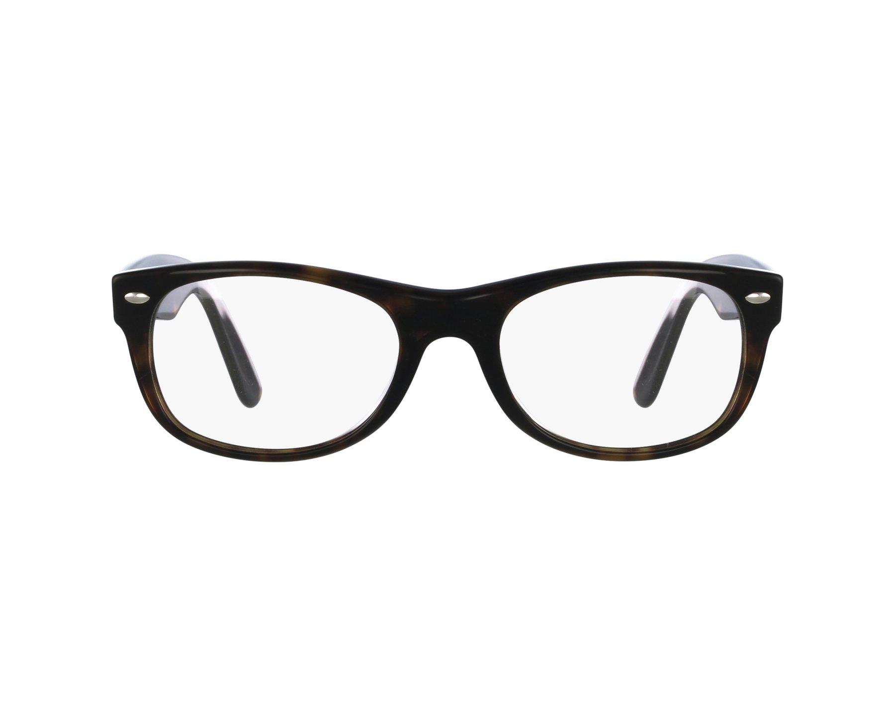 lunettes de vue ray ban collection 2012. Black Bedroom Furniture Sets. Home Design Ideas