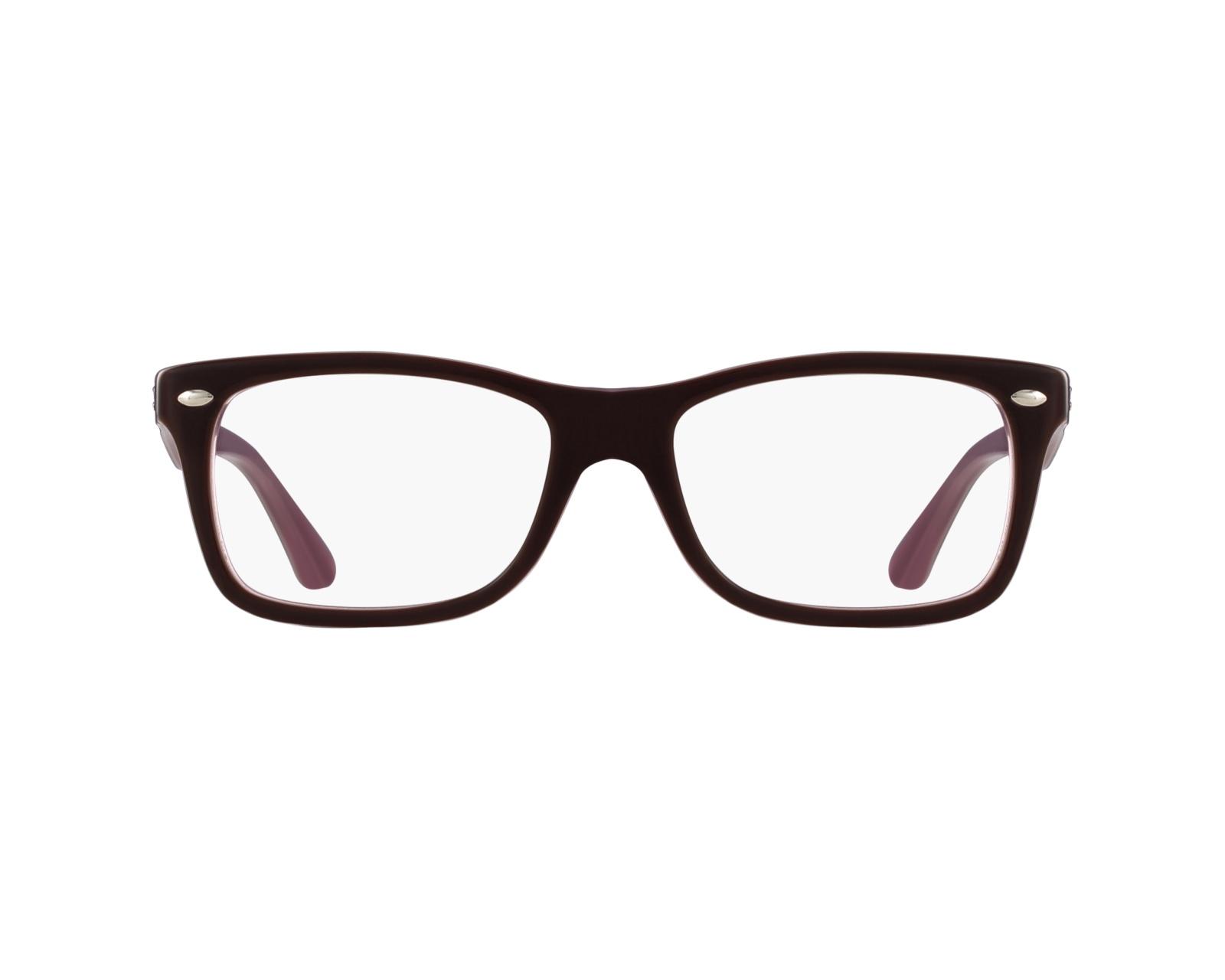 gafas ray ban mujer chile