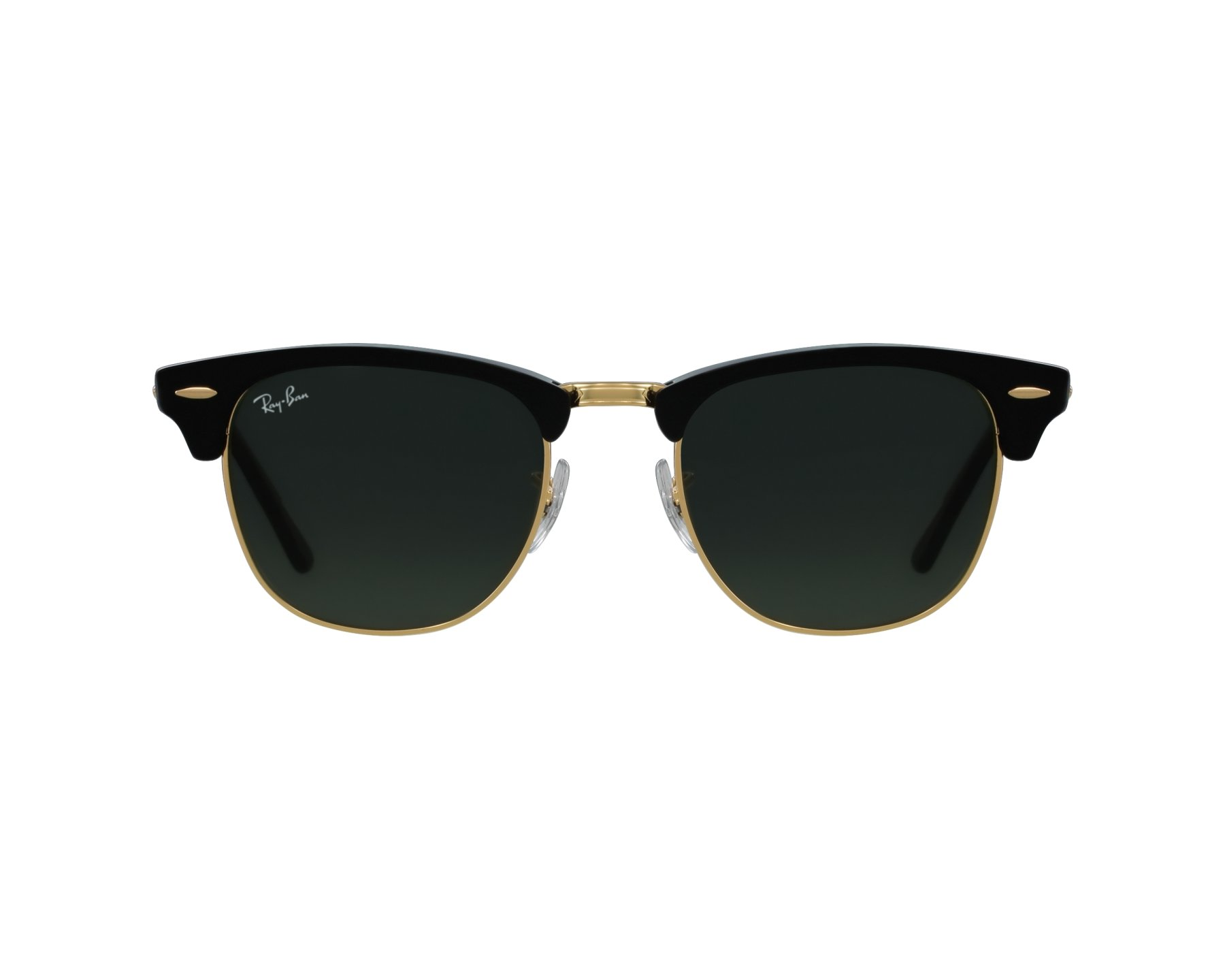 Ray 3016 Mix Rb W0365 Clubmaster Ban Color hxCdtBsQr