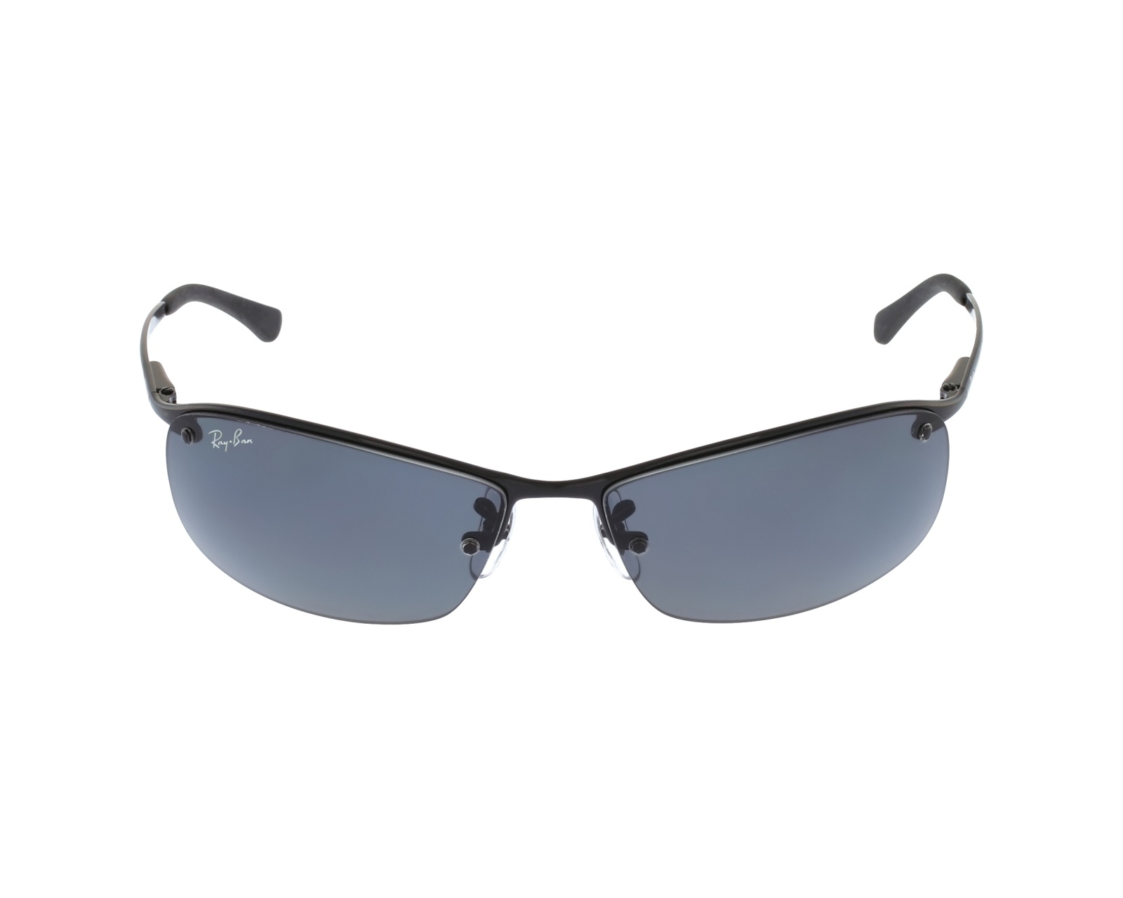ray ban rb3183 chile