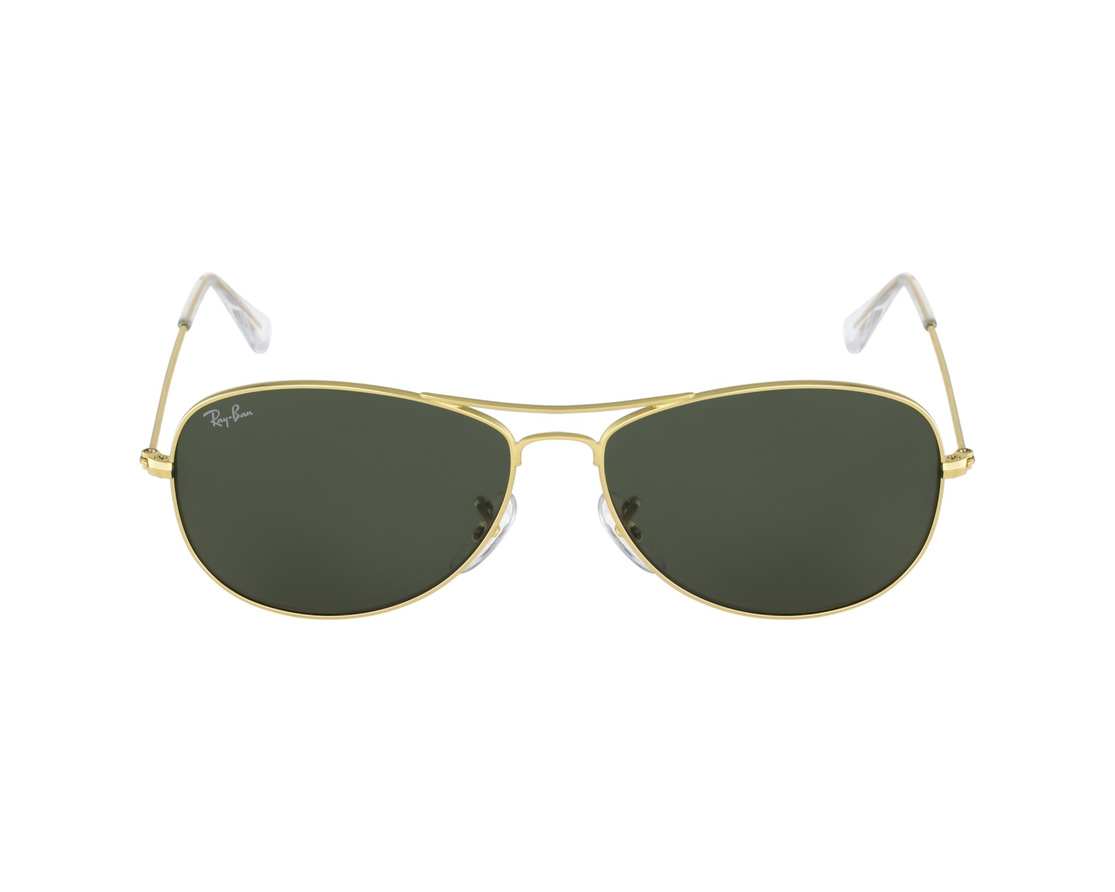 Ray ban cockpit verre miroir louisiana bucket brigade for Verre miroir lunette