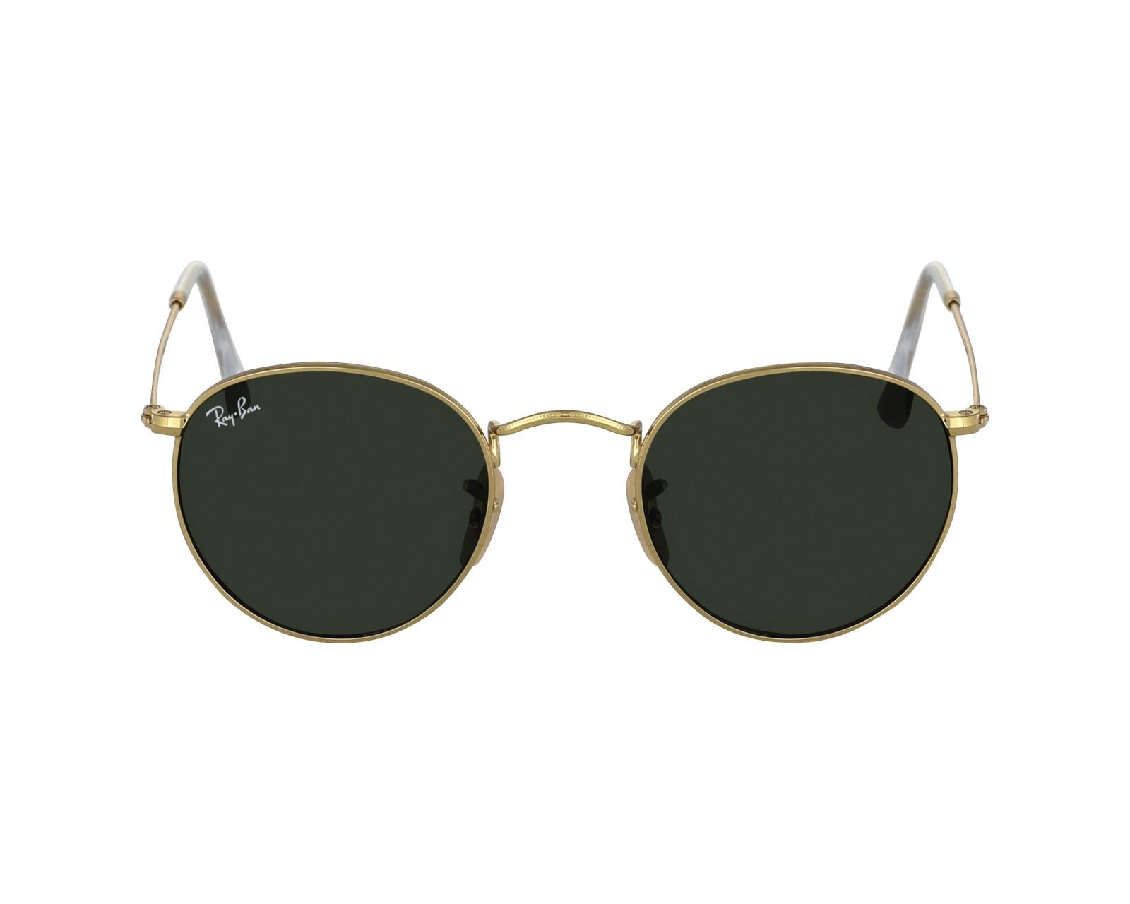 gafas ray ban rb3447