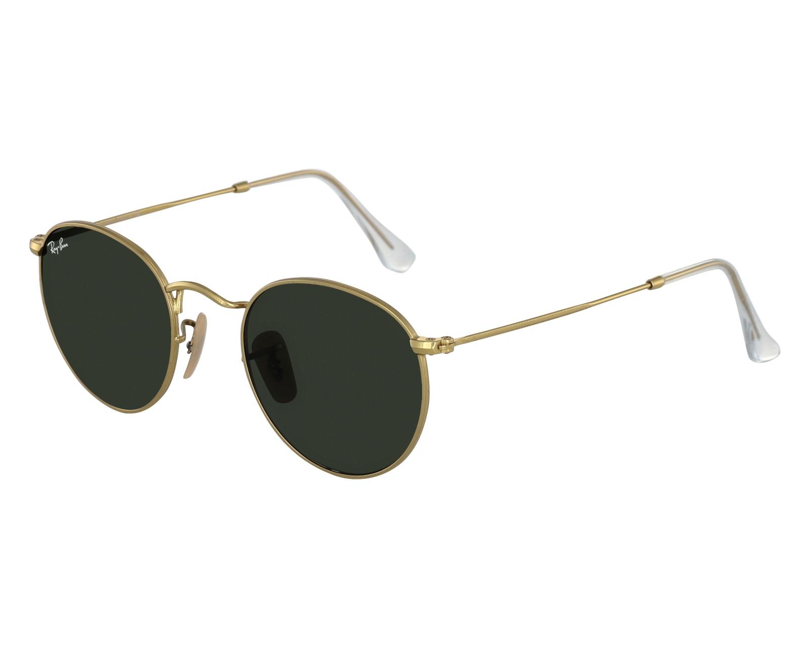 gafas ray ban mujer pequeñas