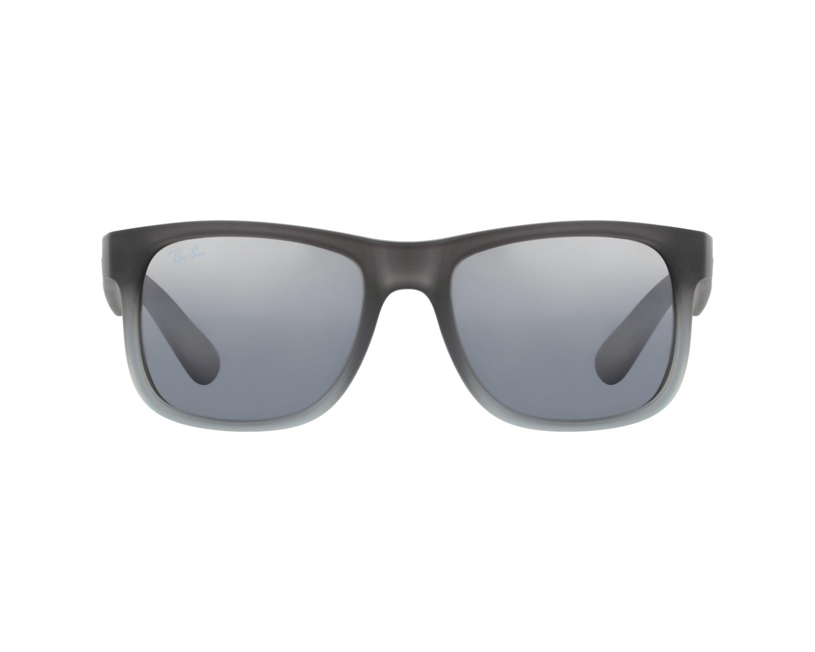 gafas de sol ray ban medidas