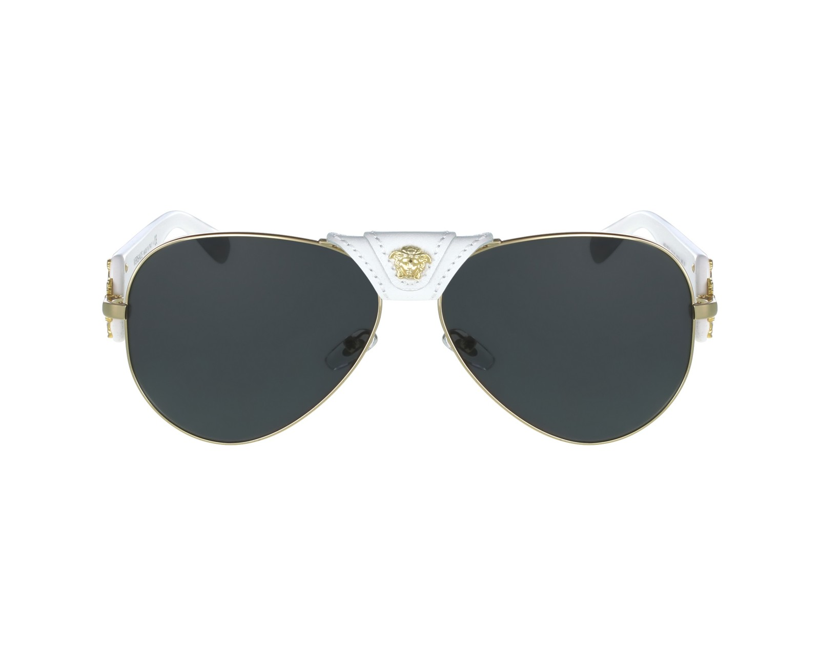 78f8111f06a Versace VE-2150-Q 1341/87