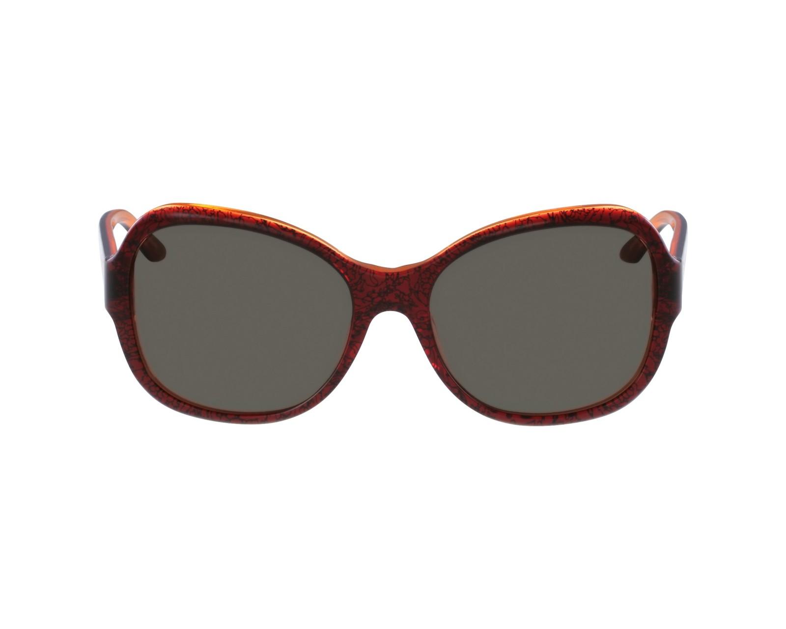 achat lunettes de soleil versace ve 4259 508973 visionet. Black Bedroom Furniture Sets. Home Design Ideas