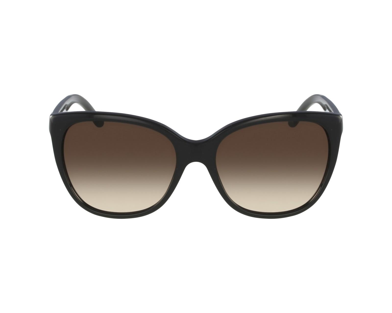 acheter des lunettes de soleil versace ve 4281 gb1 13 visionet. Black Bedroom Furniture Sets. Home Design Ideas
