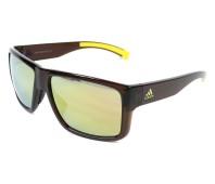 Adidas matic A426 6056