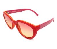 2362480c57 Trouvez vos lunettes de soleil Benetton en promotion toute l'année