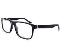 Boss Orange - Acheter des lunettes de vue Boss Orange en ligne à ... ce081c13f7e9