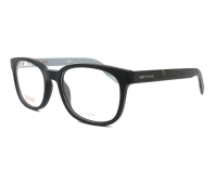 c94cf9990d Trouvez vos lunettes de vue Boss Orange en promotion toute l'année
