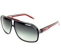 lunettes de soleil carrera