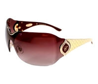 691908d5cb1b4 Trouvez vos lunettes de soleil Chopard en promotion toute l année