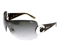 390e39a023bfbd Trouvez vos lunettes de soleil Chopard en promotion toute l année