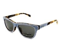 42f47393bc Trouvez vos lunettes de soleil Diesel en promotion toute l'année