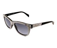 Trouvez vos lunettes de soleil Diesel en promotion toute l année 2af5e18428fb