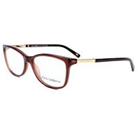 Dolce   Gabbana - Acheter des lunettes de vue Dolce   Gabbana en ... 3317102aaeb0
