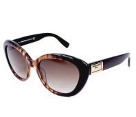 Trouvez vos lunettes de soleil DSQUARED en promotion toute l année e160e2cc8d83