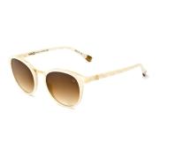 bfd7ab533cf Trouvez vos lunettes de soleil Etnia Barcelona en promotion toute l ...