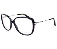 Découvrez les montures Marc By Marc Jacobs de style Vos lunettes de Vue à  prix réduits. La marque Marc by Marc Jacobs profite de la notoriété de la  marque ... 7361b69dcd2d