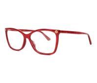 0993565c6c Trouvez vos lunettes de vue Gucci en promotion toute l'année