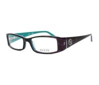 4f367d2937 Trouvez vos lunettes de vue Guess en promotion toute l'année
