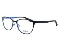 56d92cbdcf68b Trouvez vos lunettes de vue Guess en promotion toute l année
