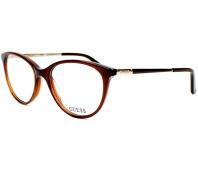 b3edbe6998 Trouvez vos lunettes de vue Guess en promotion toute l'année