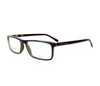 640c4a6f84c4e3 Trouvez vos lunettes de vue Hugo Boss en promotion toute l année