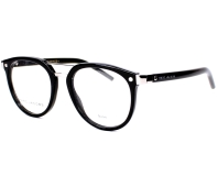 Trouvez vos lunettes de vue Marc Jacobs en promotion toute l année 364b08d2753