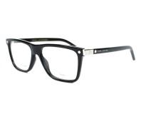 Vos lunettes de vue jusqu à -80% toute l année (+de 5824 modèles) 26edbe56bcb7