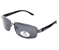 d9267a0a5b2368 Trouvez vos lunettes de soleil Montana en promotion toute l année