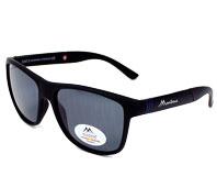 Acheter des Lunettes de Soleil Homme en ligne (+ de 8 000 modèles) 24e8e0685ab6