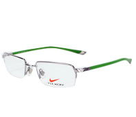 Lunettes de vue Nike 7231 018