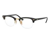 2b864135c7ba2 Trouvez vos lunettes de vue Ray Ban en promotion toute l'année
