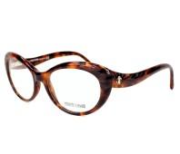 ef19cf543e8 Trouvez vos lunettes de vue Roberto Cavalli en promotion toute l année
