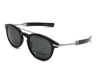 06fe7f3918301b Trouvez vos lunettes de soleil Roberto Cavalli en promotion toute l ...
