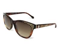 c66b95656092ce Trouvez vos lunettes de soleil Roberto Cavalli en promotion toute l ...