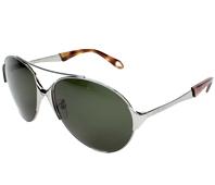 Trouvez vos lunettes de soleil Givenchy en promotion toute l année 1e6f7bd4819c