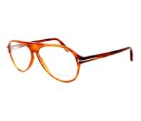 397d67a54ad Vos lunettes de vue jusqu à -80% toute l année (+de 6018 modèles)