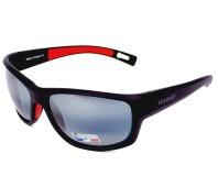 c3009e65bf735c Trouvez vos lunettes de soleil Vuarnet en promotion toute l année