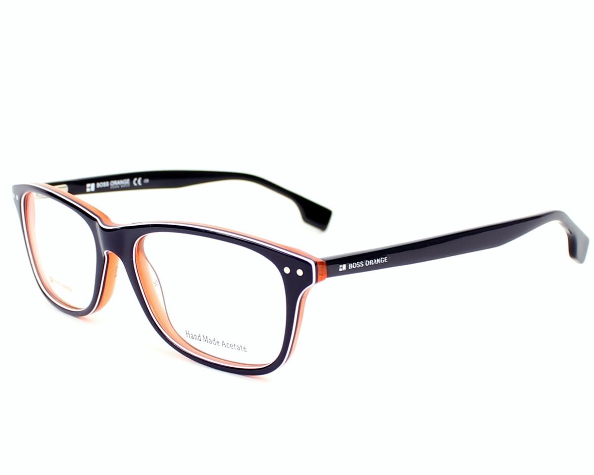 Eyeglass Frames Burberry
