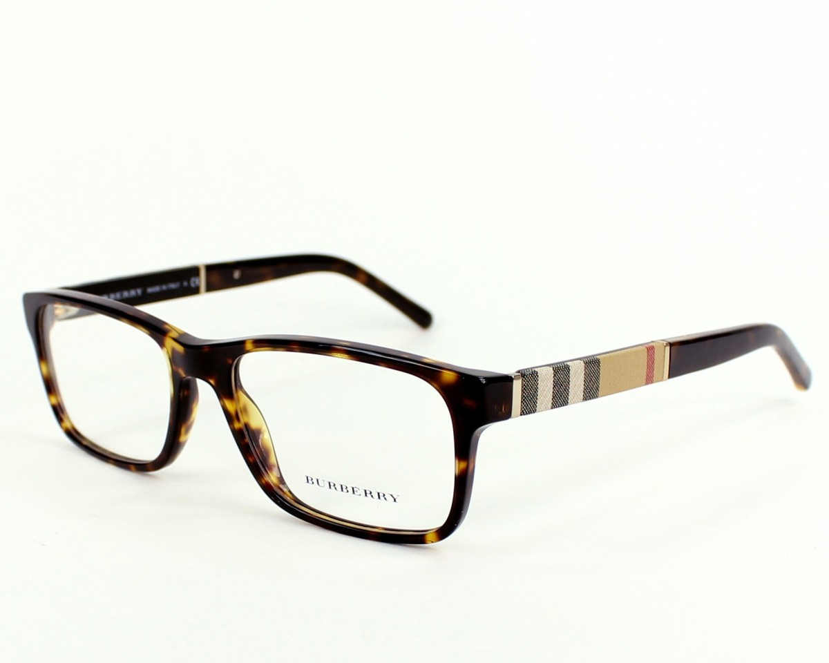 burberry acetate sunglasses
