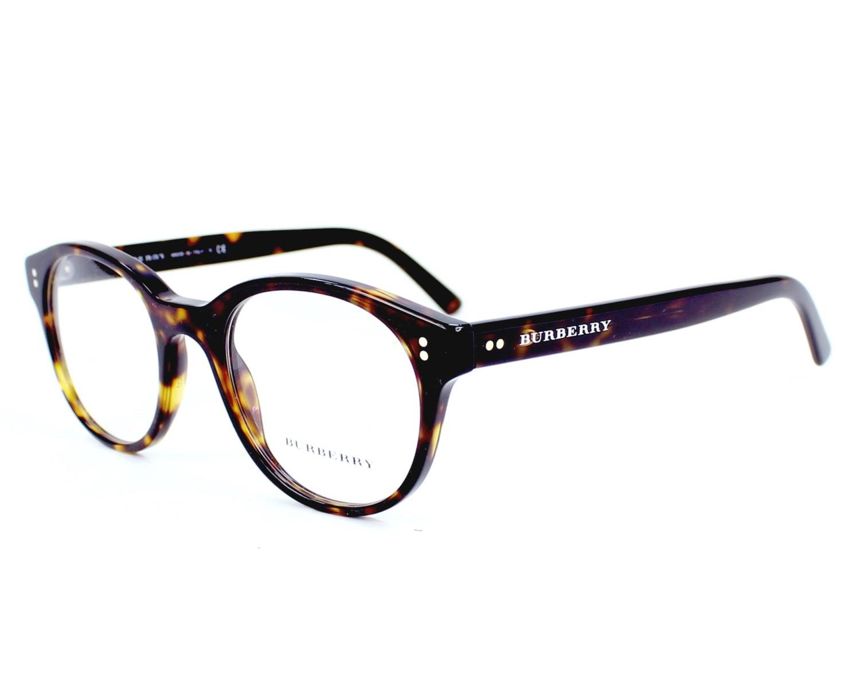 fb9e70e9a9f Burberry Eyeglass Frames