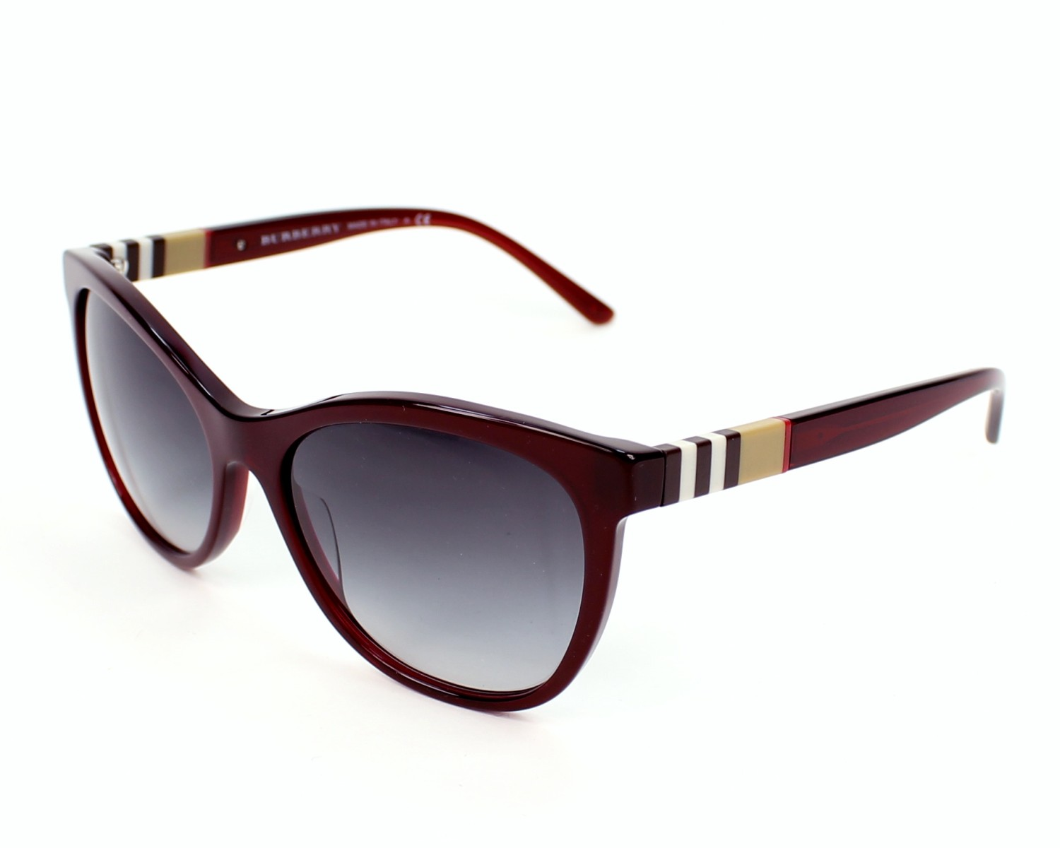 3bb33f36f65 burberry homme lunettes soleil