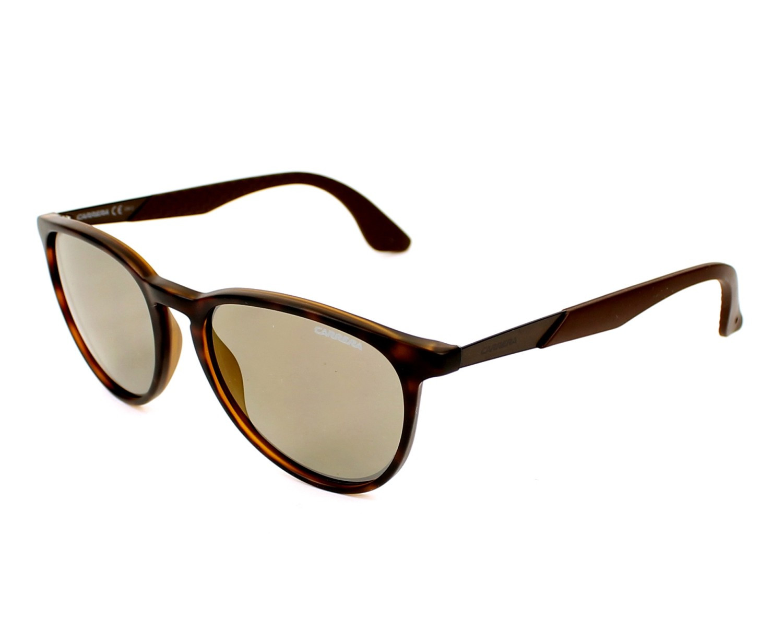 Carrera Sonnenbrille (CARRERA 5019/S KQ8/CT 54) B0RY9sLwi