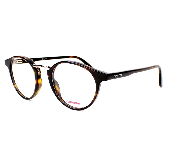 essayer des lunettes en ligne gratuitement atol Samtalsterapi och mindfulnessterapi i borlänge och falun för dig som lider av stress, depression, ångest, utmattning, relationsproblem, låg självkänsla, eller.