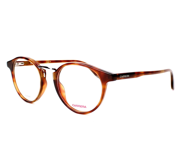 essayer des lunettes ray ban en ligne