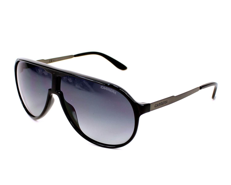 Versace Frame Eyeglasses